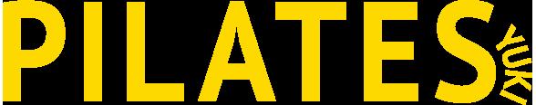 ユキカワイピラティス yukikawaipitates